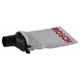 Bosch Porzsák PKS 40/46/54/54 CE/66/66 CE, GKS 24 V/54/55/65/66 CE/68 BC/75 S/85 S-hez