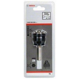 Bosch Power Change adapter 11 mm-es hatszögletű befogószár