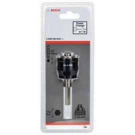Bosch Power Change adapter 9,5 mm-es hatszögletű befogószár