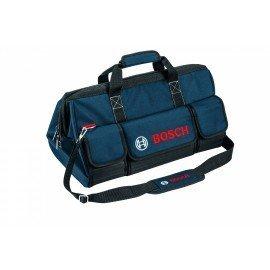 Bosch Professional kézműves táska, közepes