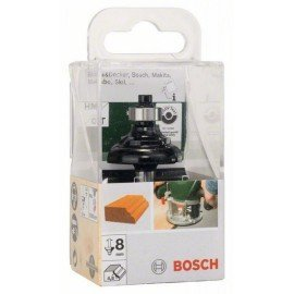 Bosch Profilmaró C 9 mm, D1 31,8 mm, L 14 mm, G 57 mm