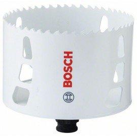 Bosch Progressor lyukfűrész 102 mm, 4''
