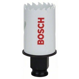 "Bosch Progressor lyukfűrész 33 mm, 1 5/16"""