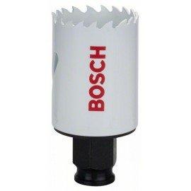 "Bosch Progressor lyukfűrész 37 mm, 1 7/16"""