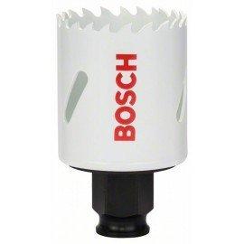 "Bosch Progressor lyukfűrész 41 mm, 1 5/8"""