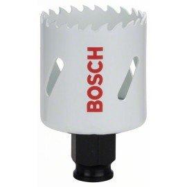 "Bosch Progressor lyukfűrész 46 mm, 1 13/16"""