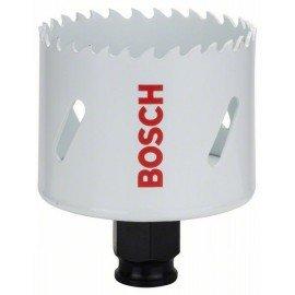 "Bosch Progressor lyukfűrész 59 mm, 2 5/16"""