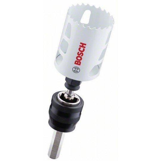 "Bosch Progressor lyukfűrész 68 mm, 2 11/16"""