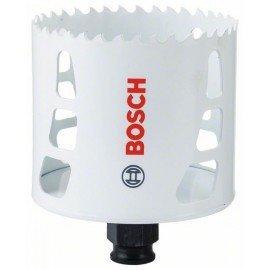 "Bosch Progressor lyukfűrész 76 mm, 3"""
