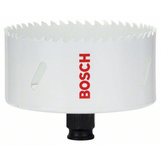"Bosch Progressor lyukfűrész 95 mm, 3 3/4"""