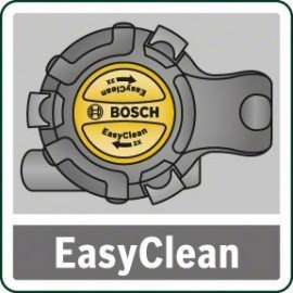 Bosch PWR 180 CE rendszertartozék Portartály