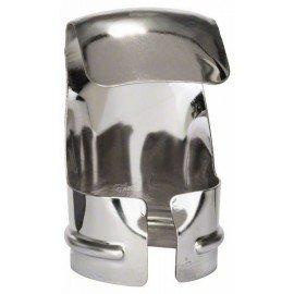 Bosch Reflektor fúvóka 32 mm, 33 mm