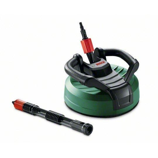Bosch Rendszertartozék AquaSurf 280 univerzális felülettisztító