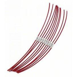 Bosch Rendszertartozék Extra erős szál, 26 cm