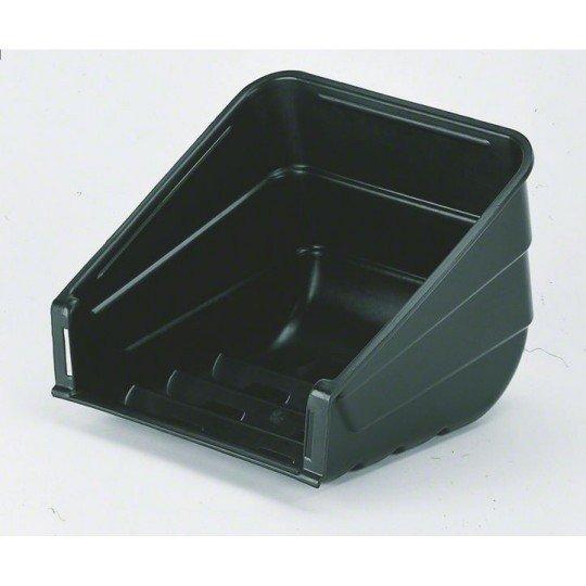 Bosch Rendszertartozék Fűgyűjtő doboz (AHM 30)