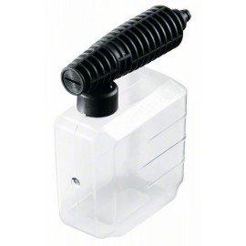 Bosch Rendszertartozék Magasnyomású tisztítószer-fúvóka (550 ml)