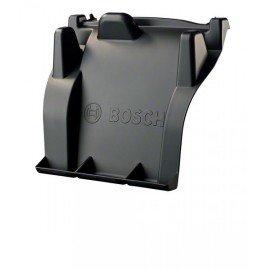 Bosch Rendszertartozék Mulcsozó kiegészítők MultiMulch