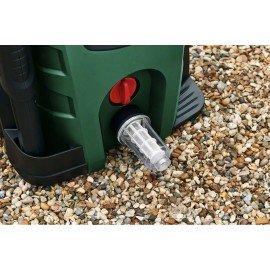Bosch Rendszertartozék Nagyméretű vízszűrő