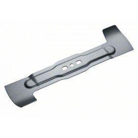 Bosch Rendszertartozék Tartalék kés, 32 cm