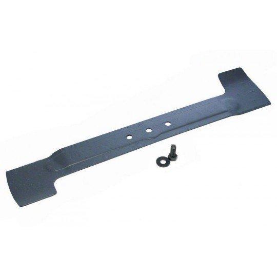 Bosch Rendszertartozék Tartalék kés, 34 cm