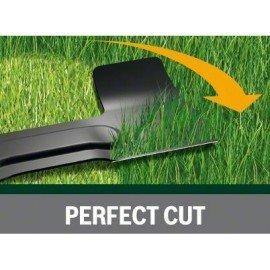 Bosch Rendszertartozék Tartalék kés, 40 cm