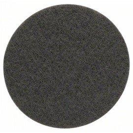 Bosch Rostos csiszolólap 128 mm, 800, szilícium-karbid (SiC), velúr nélkül, finom