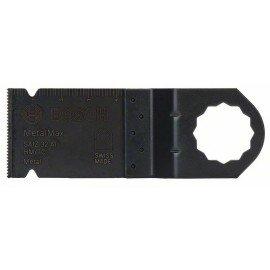 Bosch SAIZ 32 AT Carbide merülőfűrészlap, Metal 32 x 40 mm