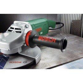 Bosch Sarokcsiszoló PWS 1900