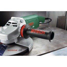 Bosch Sarokcsiszoló PWS 2000-230 JE