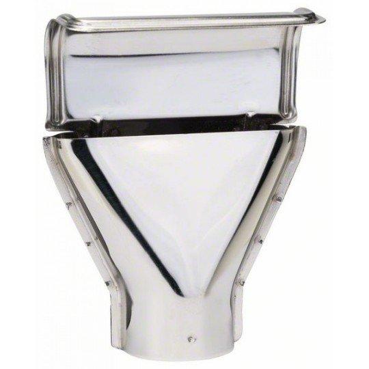 Bosch Sarokfúvóka 80 mm, 33,5 mm