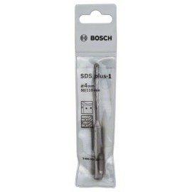 Bosch SDS-plus-1 kalapácsfúró 4 x 50 x 110 mm