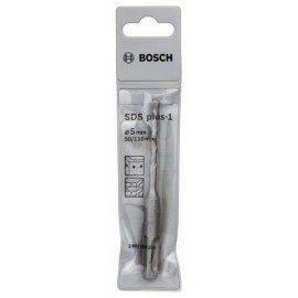 Bosch SDS-plus-1 kalapácsfúró 5 x 50 x 110 mm