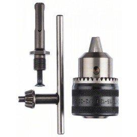 Bosch SDS-plus adapter fúrótokmánnyal