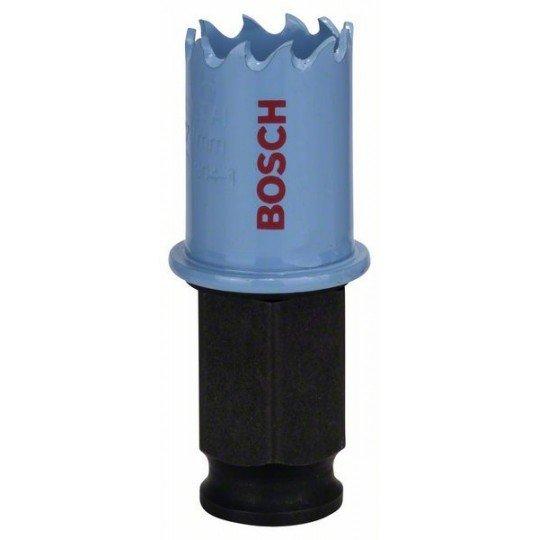 "Bosch Sheet Metal lyukfűrész 21 mm, 13/16"""