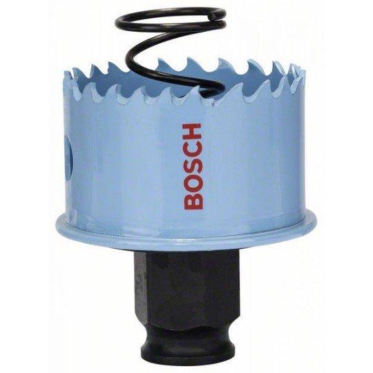 "Bosch Sheet Metal lyukfűrész 44 mm, 1 3/4"""