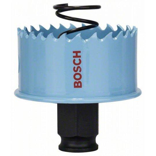 "Bosch Sheet Metal lyukfűrész 51 mm, 2"""