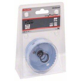 "Bosch Sheet Metal lyukfűrész 65 mm, 2 9/16"""