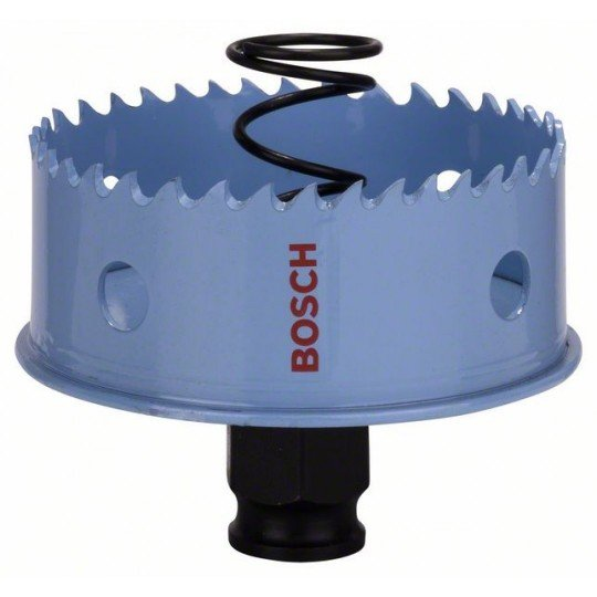 "Bosch Sheet Metal lyukfűrész 68 mm, 2 11/16"""