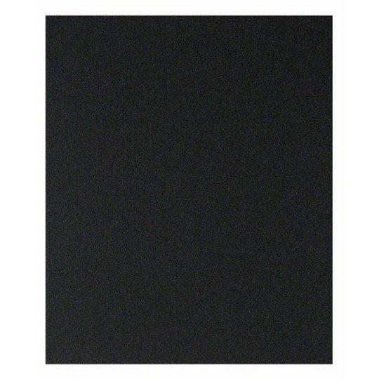 Bosch SiC vízálló kézi csiszolópapír, 230 x 280 mm, P180 G= 180