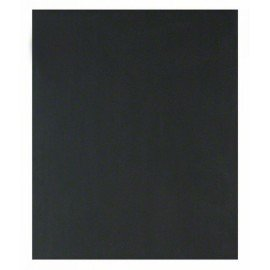Bosch SiC vízálló kézi csiszolópapír, 230 x 280 mm, P240/400/600 2 x G= 240, 400, 600