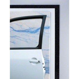 Bosch SiC vízálló kézi csiszolópapír, 230 x 280 mm, P320 G= 320