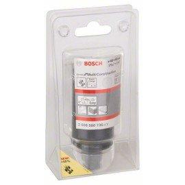 "Bosch Speed for Multi Construction körkivágó 40 mm, 1 9/16"""