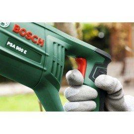 Bosch Szablyafűrész PSA 900 E