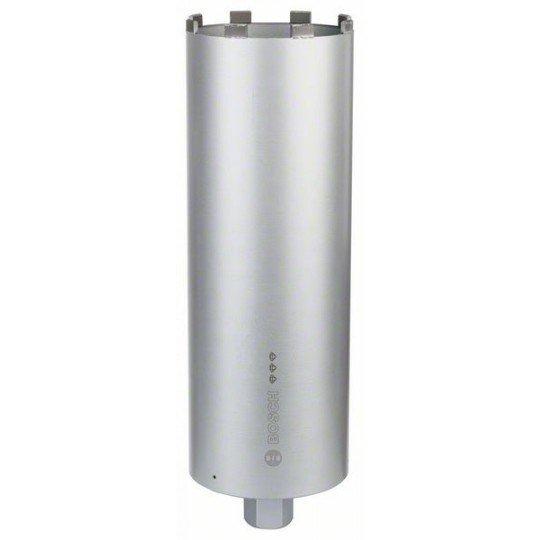 """Bosch Száraz gyémánt fúrókorona 1 1/4"""" UNC Best for Universal 152 mm, 400 mm, 8 szegmens, 11,5 mm"""