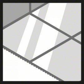 Bosch Száraz gyémántfúrók, Best for Ceramic 15 x 35 mm