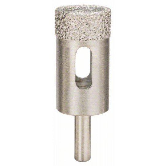 Bosch Száraz gyémántfúrók, Best for Ceramic 21 x 35 mm