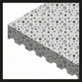 Bosch Száraz gyémántfúrók, Dry Speed Best for Ceramic 14 x 30 mm