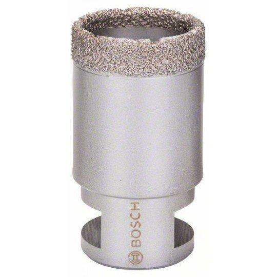 Bosch Száraz gyémántfúrók, Dry Speed Best for Ceramic 35 x 35 mm