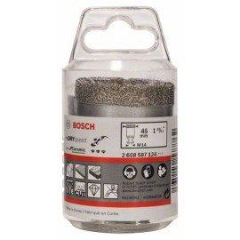 Bosch Száraz gyémántfúrók, Dry Speed Best for Ceramic 45 x 35 mm