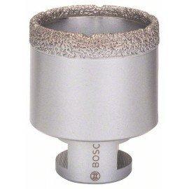 Bosch Száraz gyémántfúrók, Dry Speed Best for Ceramic 51 x 35 mm